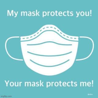 masks required on buses
